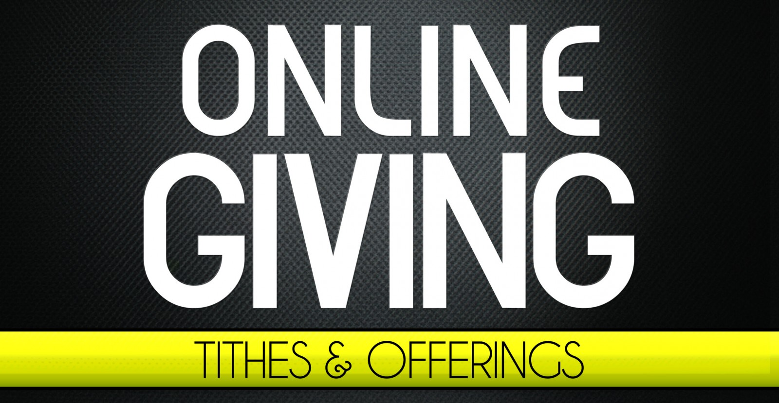 Online GIving2