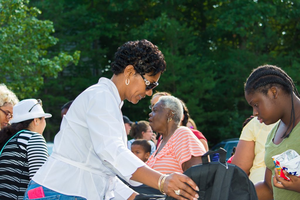 Community Day 2017-13