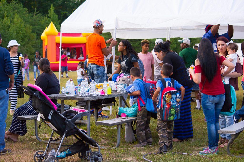 Community Day 2017-607