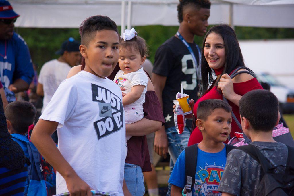 Community Day 2017-613