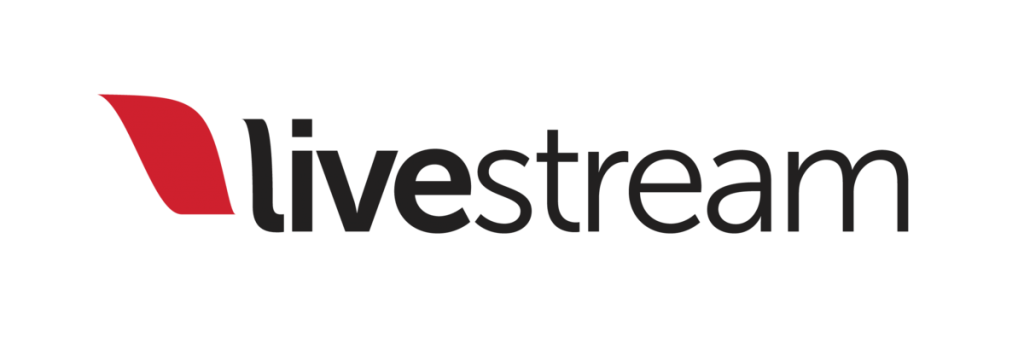 1200px-Livestream_logo-rgb_standard