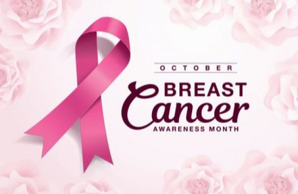 Breast-Cancer-Awareness_1513199128