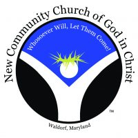 NCCOGIC-Logo-VECTOR