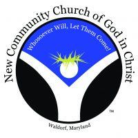 NCCOGIC-Logo-VECTOR