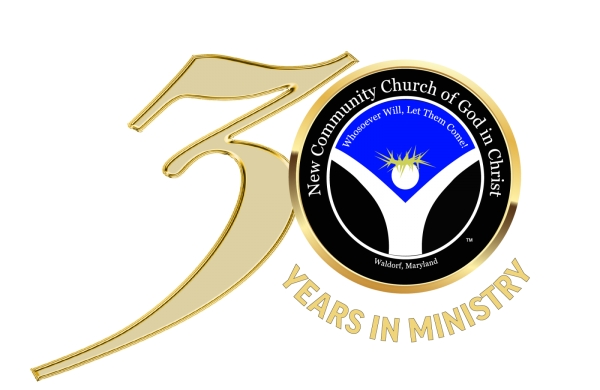 NCCOGIC-Logo-VECTOR copy