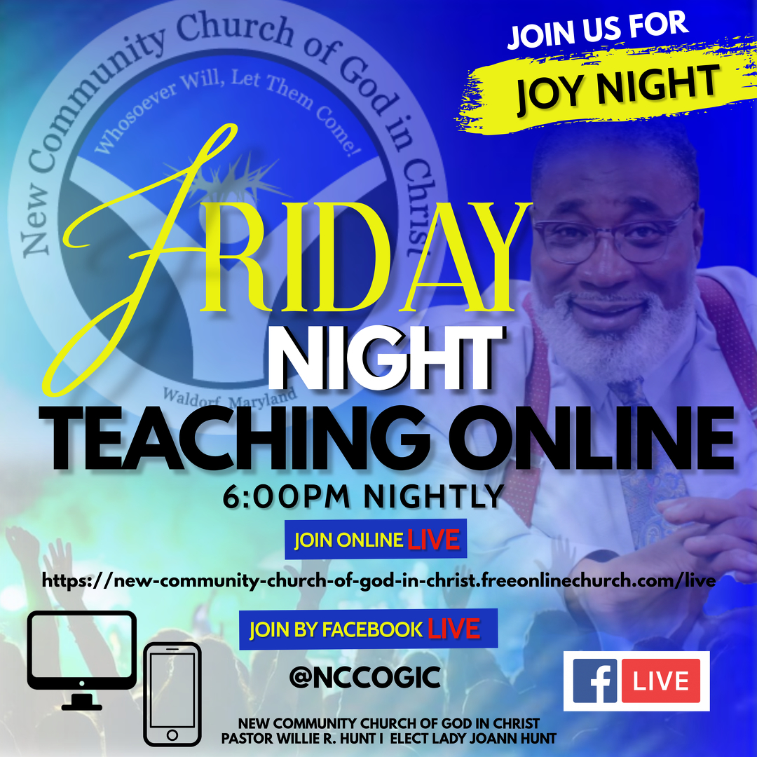 Friday Teaching 6PM (5)