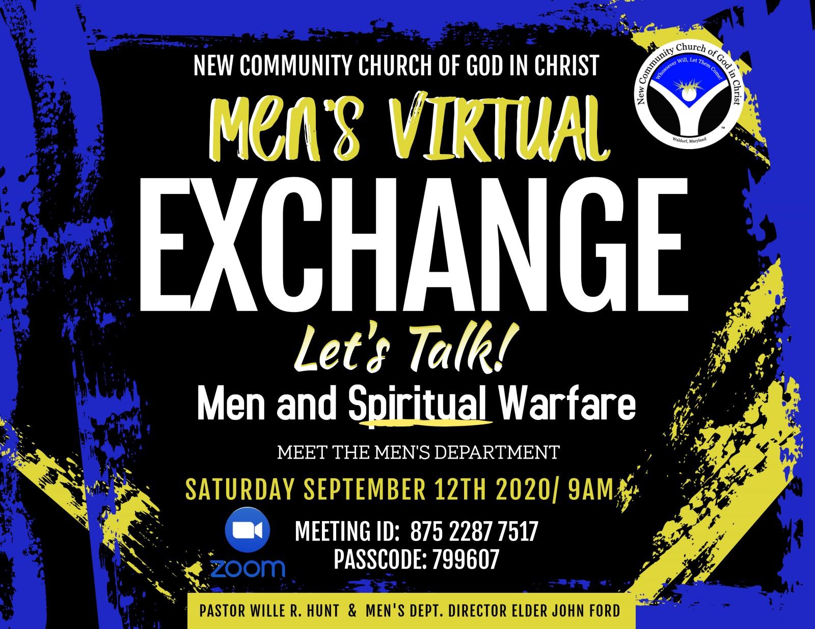 MENS VIRTUAL EXCHANGE SEP 26 (1)